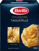 Макаронні вироби Barilla Tagliatelle 500г