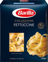 Макарони Barilla Pappardelle 500г