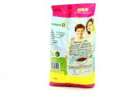 Готовий сніданок Nestle Nesquik шоколадний пак. 500г х24