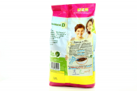 Сніданок Nesquik сухий шоколадний 500г х15