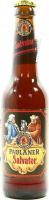 Пиво Paulaner Salvator с/б 0,33л