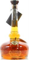 Віскі Willet Bourbon 47% 0,75л х2