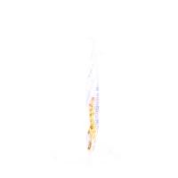 Каша AXA вівсяна з зернами льону 40г х20