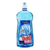 Засіб DR.PAKTI для ПММ 1000мл