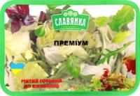 Суміш для салату Славянка Преміум 140г