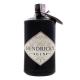 Джин Hendricks 41,4% 1л х2