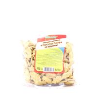 Печиво Здраво затяжне Зоологічне на фруктозі 300г х6