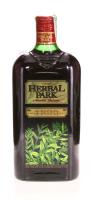 Бальзам Herbal Park 35% 0,5л х6