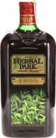 Бальзам Herbal Park 35% 0,5л х20