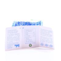 Сметана Organic Milk Органічна термостатна 10% 270г