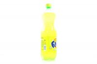 Вода Fanta Lemon 1л х12
