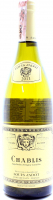 Вино Louis Jadot Chablis біле сухе 0.75л