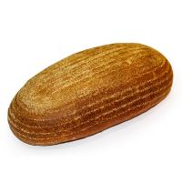 Хліб Рустікальний 330г