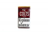 Тютюн Colts Cherry 40г