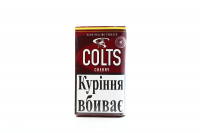 Тютюн Colts Cherry 40г