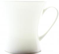 Чашка Viland подарункова 370мл Art.07086 х6