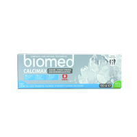 Зубна паста Biomed Calcimax 100г х6