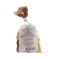 Хліб Кулиничі Батон нарізний звичайний наріз.полов. 0,25кг