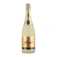Вино ігристе Freixenet Carta Nevada 11,5% 0,75л х3