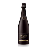 Вино ігристе Freixenet Cordon Negro 11,5% 0,75л х3