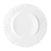 Тарілка Bormioli Rocco Ebro десертна 20cм Арт402812М94221990