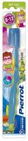 Зубна щітка дитяча Pierrot Junior Plus Ref.90 Soft, 1 шт.