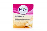 Віск Veet для депиляції 250мл х6