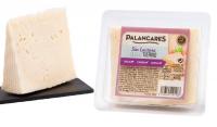 Сир Palancares Sin Lactosa з молока корови вівці та кози 200г