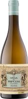 Вино Veiga Da Princesa біле сухе 0,75л