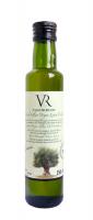 Олія Valle de Ricote Eco оливкова 250мл