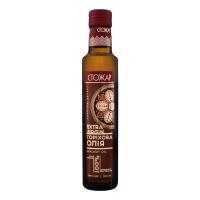 Олія Стожар Маринадо волоського горіху 0,25л