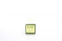 Олія Flora Secret ефірна бергамотова 10мл х6