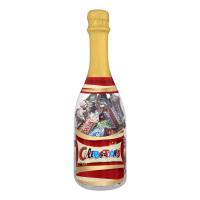 Набір Celebrations Пляшка з цукерками 312г х12