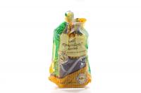 Хліб Київхліб Прибалтійський темний 800г в упакуванні