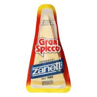 Сир Zanetti Gran Spicco 32% 200г х6