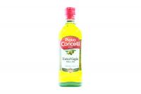 Олія оливкова Pietro Coricelli Екстра Вірджин 500мл х12