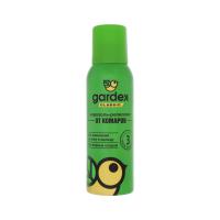 Засіб Gardex Classic Аєрозоль-репелент від комарів 100мл х12