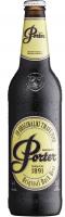 Пиво Pardubicky Porter  с/б 0.5л х6