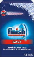 Сіль для посудомийних машин Calgonit,1,5 кг