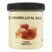 Морозиво La Gelateria Italiana Солена карамель 330г х6