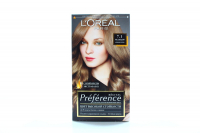 Фарба для волосся LOreal Recital Preference 7.1