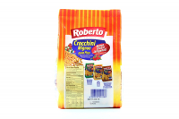 Палички Roberto Crocchini Mignon pizza сухі хліб. 150r х40
