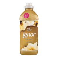Кондиціонер Lenor Золота орхідея д/білизни 1,42л х6