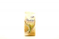 Рис Scotti RisoVital коричневий 500г х14