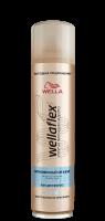 Лак для волосся Wellaflex Миттєвий Об'єм Екстрасильна Фіксація 4, 250 мл
