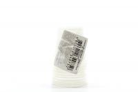 Склянки одноразові Помічниця 100мл 10шт х6