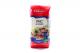 Рис Жменька Арборио для італійської кухні 1000г
