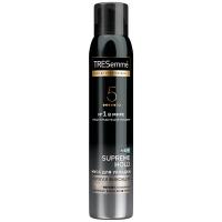 Мус-пінка TRESemme для волосся сильна фіксація 200мл