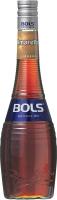 Лікер Bols Amaretto 24% 0,7л