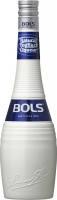Лікер Bols Natural Yoghurt 15% 0,7л